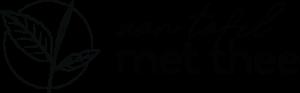 Logo Aan Tafel met Thee