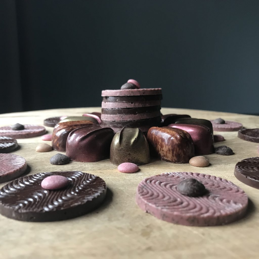 chocolade-in-thee
