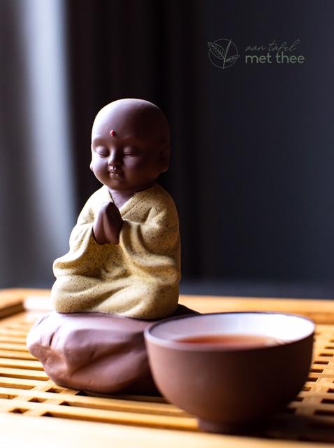 gongfucha-teapet-monk